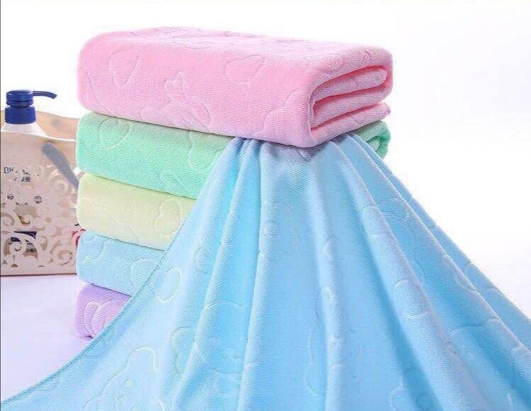 赠送纯棉毛巾2条